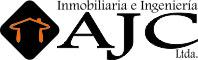 Inmobiliaria e Ingeniería AJC Ltda | Bucaramanga - Colombia