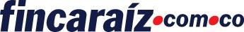 Logo FincaRaiz.com.co