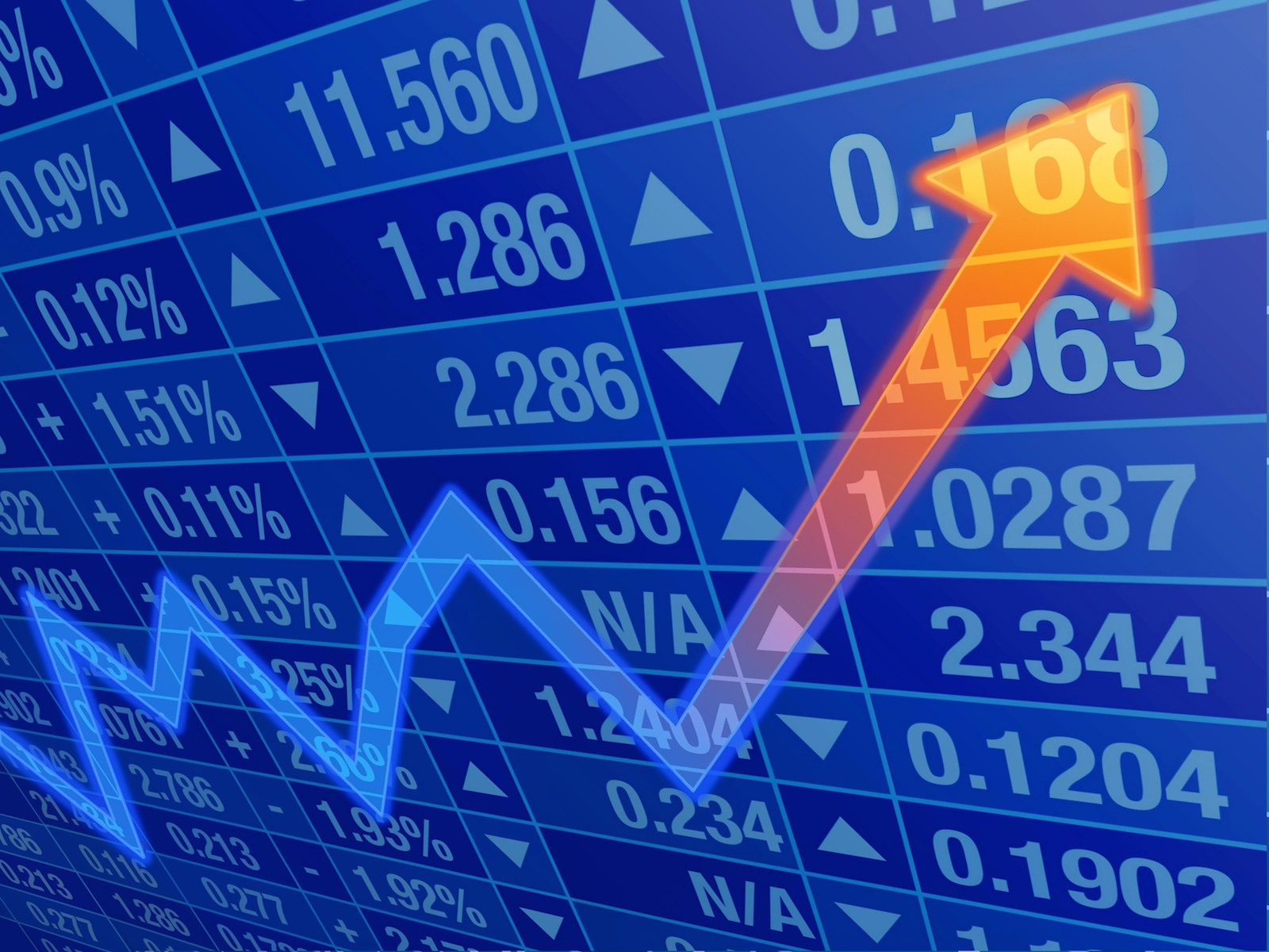 Finca Raíz en la Bolsa de Valores