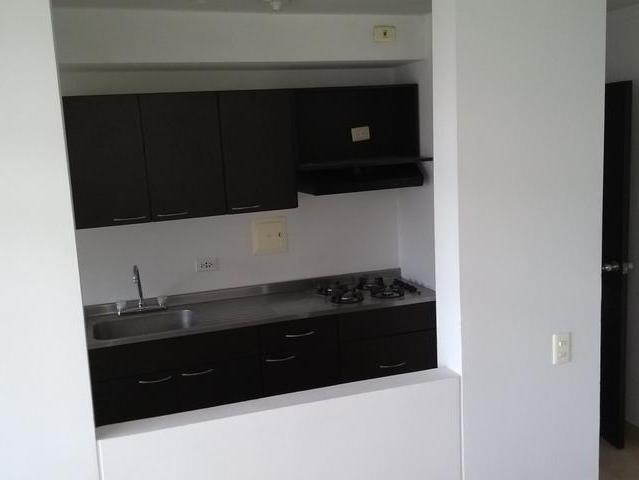 MLS-4850 Apartamento en conjunto el Lago Condominio Club