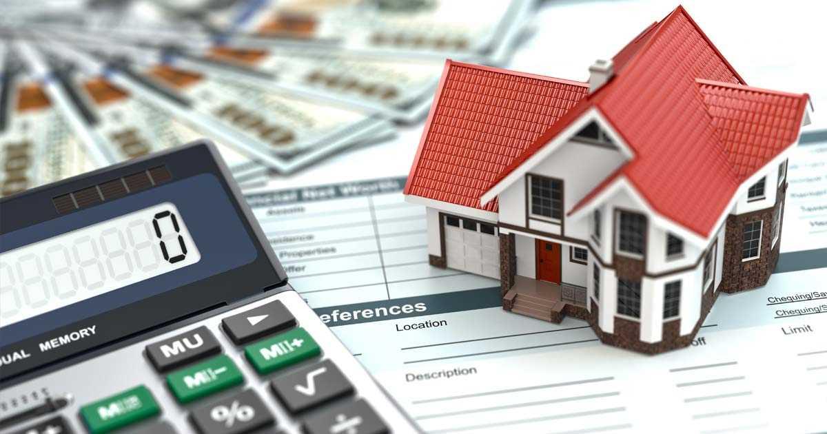 El 2018 será un buen año para invertir en vivienda nueva. – Inmobiliaria e Ingeniería AJC Ltda   Bucaramanga – Colombia